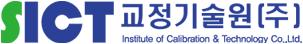 Logo SICT