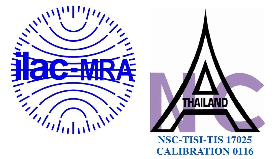 TKCC Certified Logo